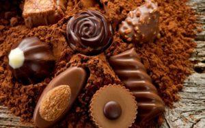 Sweet_Chocolates